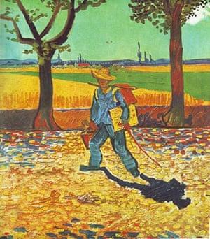 Van-Gogh-001