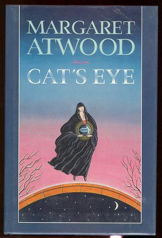 cats-eye-1
