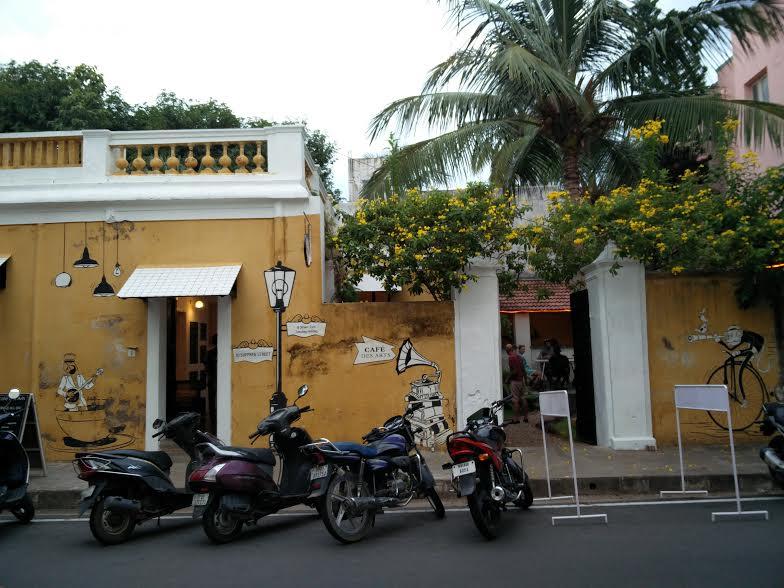 cafe-des-arts