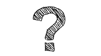 animated-cartoon-doodle-question-mark-footage-038805349_iconl