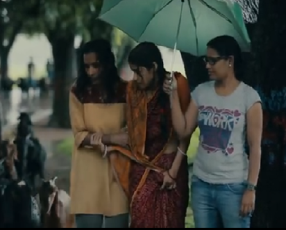 A still from the film.png